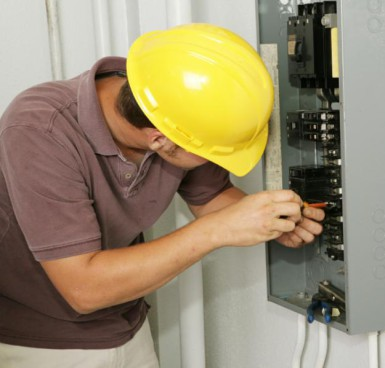1327519426_307323621_2-Pictures-of--Electrician-licensed-and-insured-electrical-contracting-company